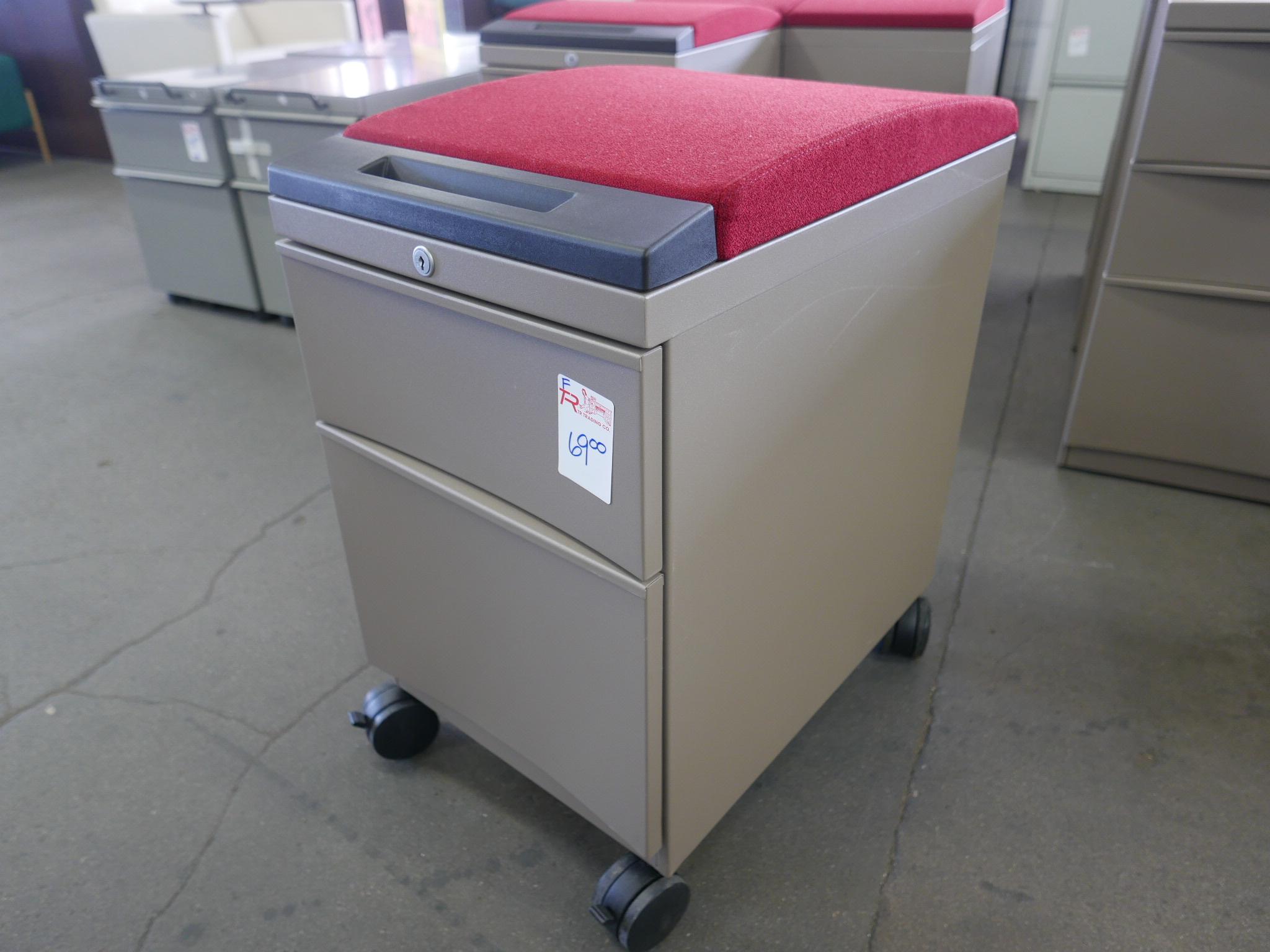 P1150335