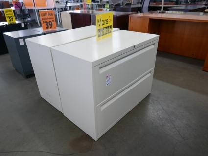 blowout lateral file cabinet sale tr trading company rh trtradingcompany com file cabinets for sale ebay file cabinets for sale walmart