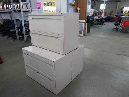 blowout lateral file cabinet sale tr trading company rh trtradingcompany com file cabinets for sale used file cabinets for sale used